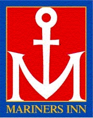 Mariners_Inn_Logo