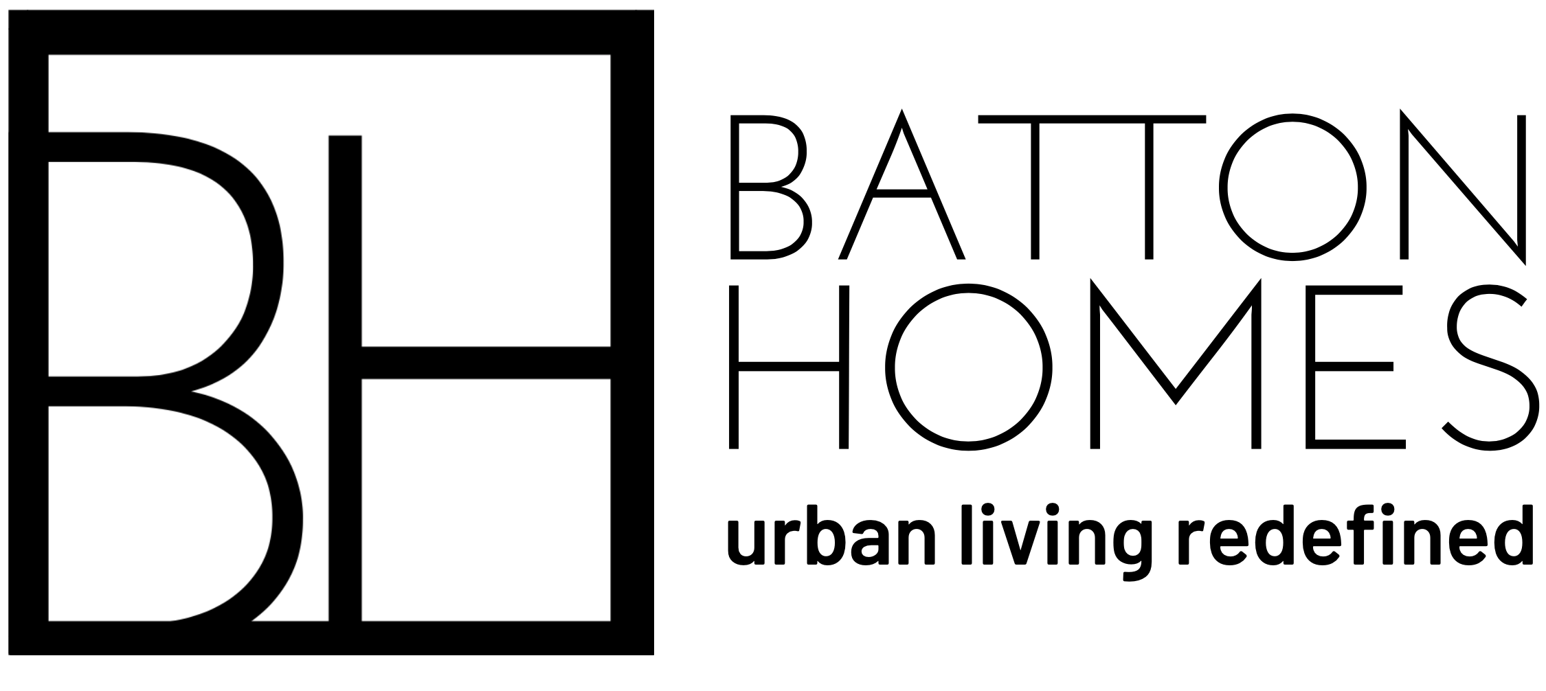 Batton Homes
